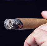 image of cigar