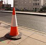 image of cone