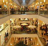 image of mall