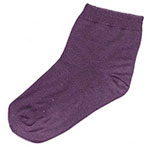 image of sock