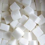 image of sugar