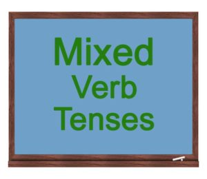 mixed-verb-tenses-icon