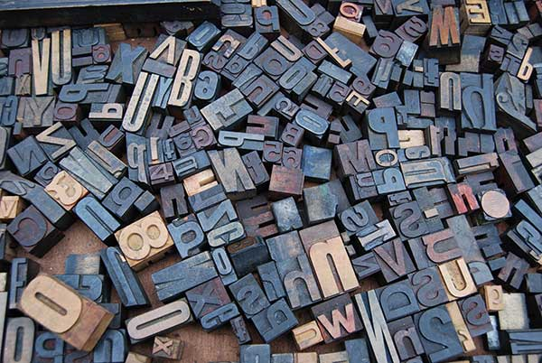 jumbled-printing-letters
